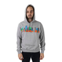 embossed-sweatshirts-14